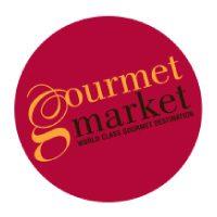 https://hilltribeorganics.com/wp-content/uploads/2021/05/logo-gourmet-200x200-1-200x200.jpg