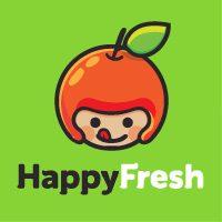 https://hilltribeorganics.com/wp-content/uploads/2021/05/logo-happyfresh-200x200-1-200x200.jpg