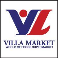 https://hilltribeorganics.com/wp-content/uploads/2021/05/logo-villa-200x200-1-200x200.jpg